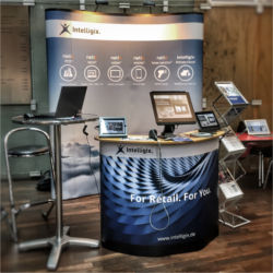 files/bte-kongress_stand-2016.jpg
