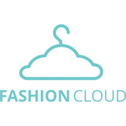 files/fashion_cloud.jpg