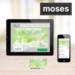 files/gruencard_moses.jpg