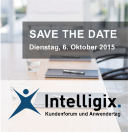 files/neu_save-the-date_2015.jpg