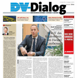 files/news_dv-dialog2016.jpg