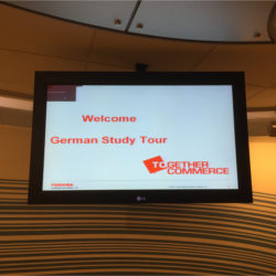 files/toshiba_germanstudytour2016.jpg