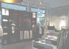 wawi-fuer-oui-stores1.jpg