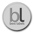 best-labels.png